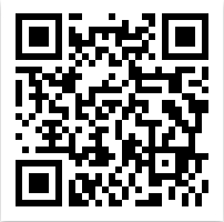 QR code for donate now